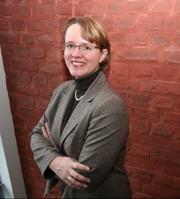 Martina Selig