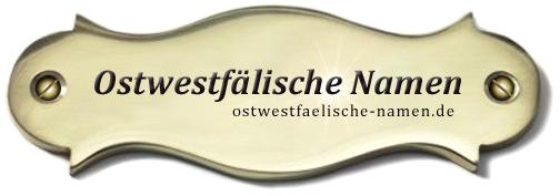 http://www.owl-namen.de/templates_Meb/images/logo_ostwestfaelische-namen.png